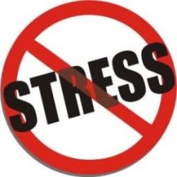 no-stress_blogs-oregonstate-edu-290x290