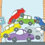 parking-for-cars-autolady